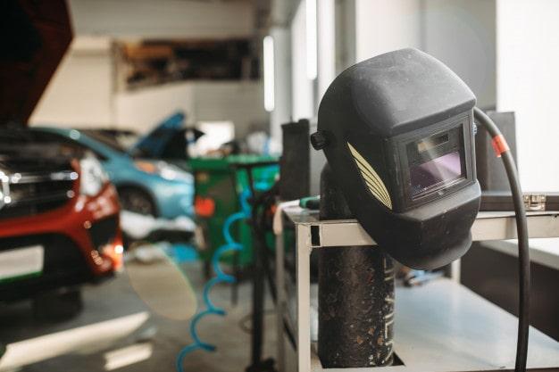 Shade-Lens-For-Welding